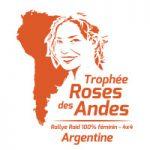 Trophée Roses des Andes