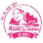 Trophée Roses des Sables 2020