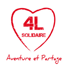 4L Solidaire
