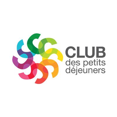Club des petits Déjeuners