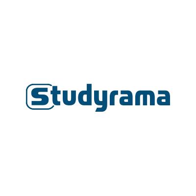 Studyrama