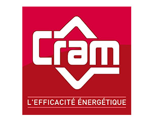 CRAM SAS