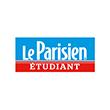 Le Parisien étudiant