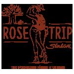 trek Rose Trip Sénégal